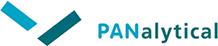 logoPanalytical